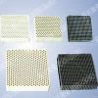 Ceramics Honeycomb Filter Plate Manufacturer