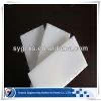 High Wear Resistance UHMWPE sheet Manufacturer