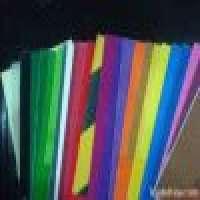 anti slip tapes Manufacturer