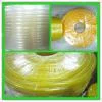 pvc tube Manufacturer