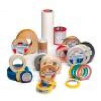 Bonding Tapes and Tesa Tapes Manufacturer