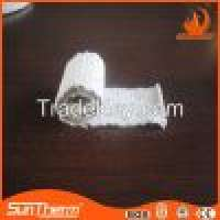 Ceramic fiber tape Manufacturer