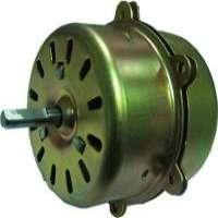 industrial fan motorhumidifier motor home appliance motor heater Manufacturer