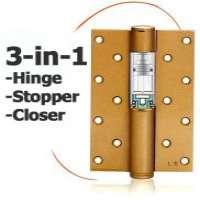 hydraulic door closer hinge Manufacturer