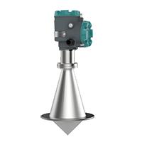 ROHEVEL-PRT3203 Pulse Radar Level Sensor