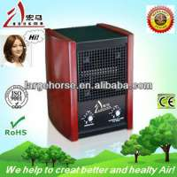 residential air purifier ionizer Ozone HEPA ion Air Purifiers Manufacturer