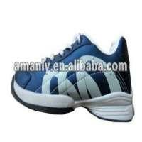 sport shoes Manufacturer