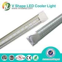 led integrated tube light Manufacturer