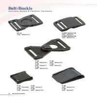 Belt Buckle Manufacturer