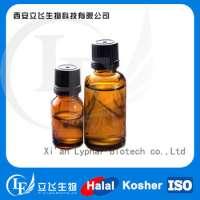 Eucalyptus Globulus oil Manufacturer