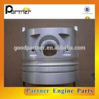 Piston Auto Potrol piston Manufacturer