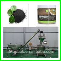 milk powder filling machine,