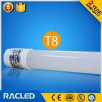 glass tube light Manufacturer