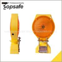LED Pedestrian Safety Lights