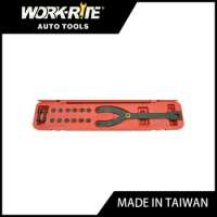AUTO ENGINE PULLEY WRENCH SPANNER Manufacturer
