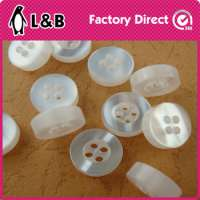 shirt resin button Manufacturer