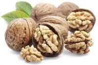 Quality Walnuts Manufacturer