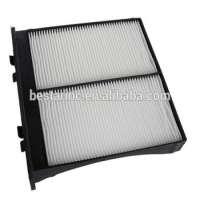 Air filter element CU22004 72880FG0009P 72880FG000 Manufacturer