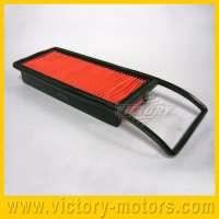 17220PWC00 AIR FILTER Element Manufacturer