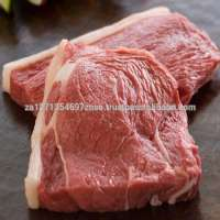 Halal Certified Frozen Boneless Beef Meat Frozen Beef Carcass