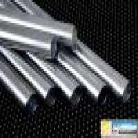 Precision tubes Manufacturer