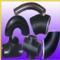 Steel Pipe Fittings Manufacturer