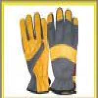 Working Glove Manufacturer