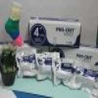 Knitted Tape and PHILCAST & SPLINTOrthopaedic casting tape & easy splint Manufacturer
