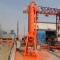 gasliquid separator Manufacturer