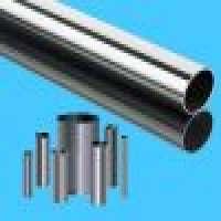 Titanium pipetube Manufacturer