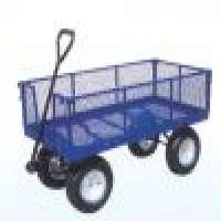 tool cart TC1840 Manufacturer