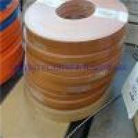 PVC edge Banding Tape Manufacturer