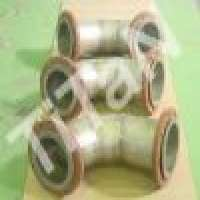 NOTOK Forged Pipe Fitting Manufacturer