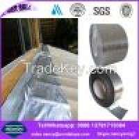 outdoor waterproof aluminum foil rubber roofing tape Manufacturer