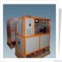 SF6gas service cart Manufacturer