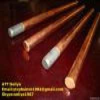 Gouging carbon electrode Manufacturer