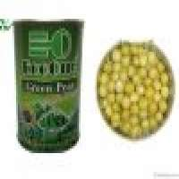Canned green peascanned foodcanned graincanned beans Manufacturer