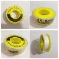 SA Germany Ptfe Teflon Tape Manufacturer