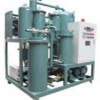 TYA Series Used Engine Oil Filtration Plant Manufacturer