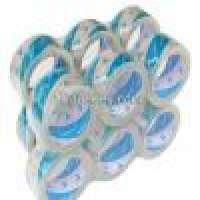 Clear Packing Tape Manufacturer