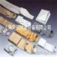 Ptfe dust collector filter fabrics Manufacturer