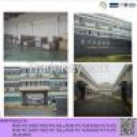 transparent pvc extrusion sheet rigid PVC sheet Manufacturer