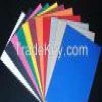 pvc tarpaulin canvas Manufacturer