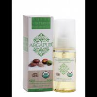 Organic cosmetic CACTUS oil and ARGAN Oil 60 ml Manufacturer