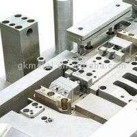 Metal Die Manufacturer