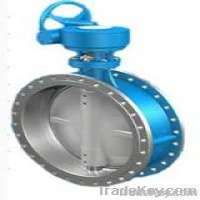 Stainless Steel Valves Manufacturer