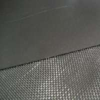 Graphite Sheet Metal Mesh Manufacturer