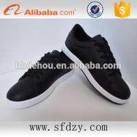 sneaker sports running shoes men Manufacturer