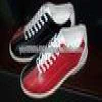 Ripe Bowling Shoes Manufacturer