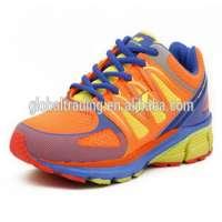 WAY CENTURY Pvc Men S Sport Shoes GT125097 Manufacturer